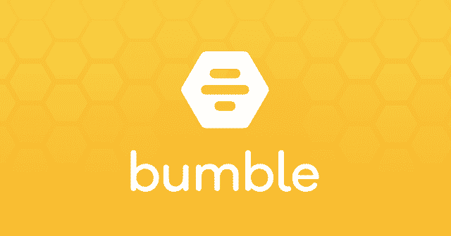 how does Bumble work